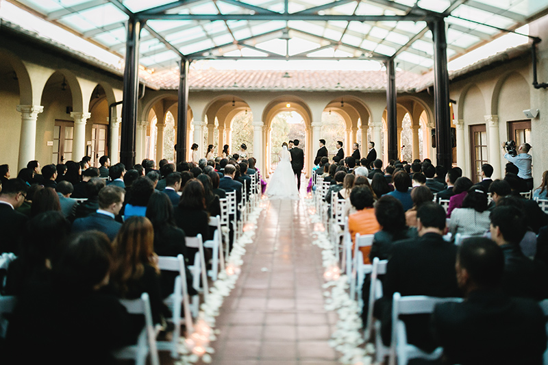 occidental-college-wedding-photography_29.jpg