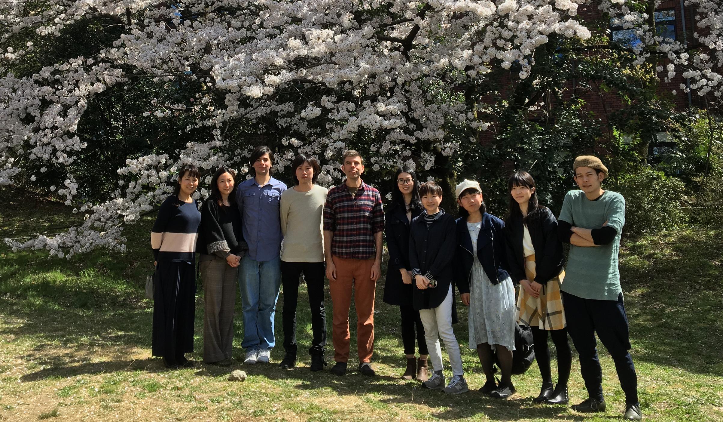 lab-2018-sakura.png