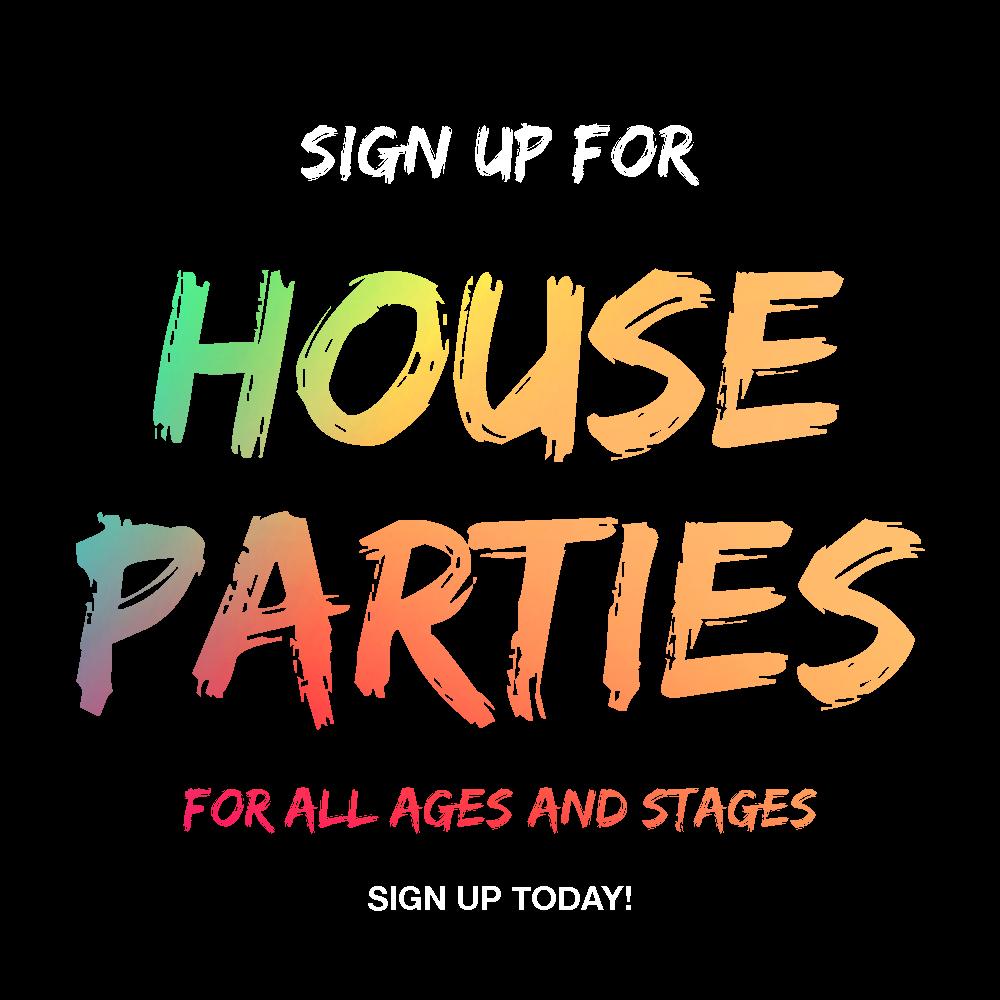 House Parties Square NEWQ.jpg