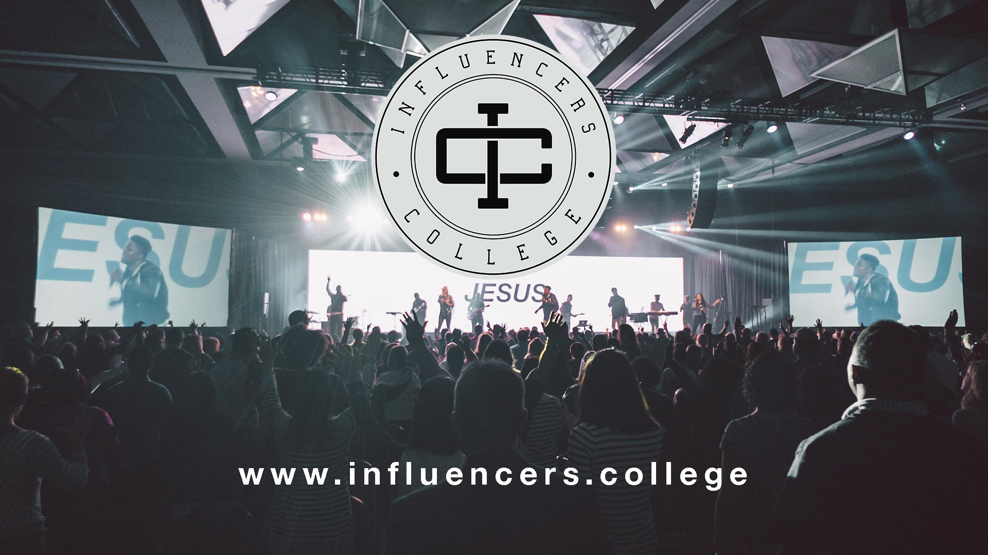 Influencers College Screen.jpg