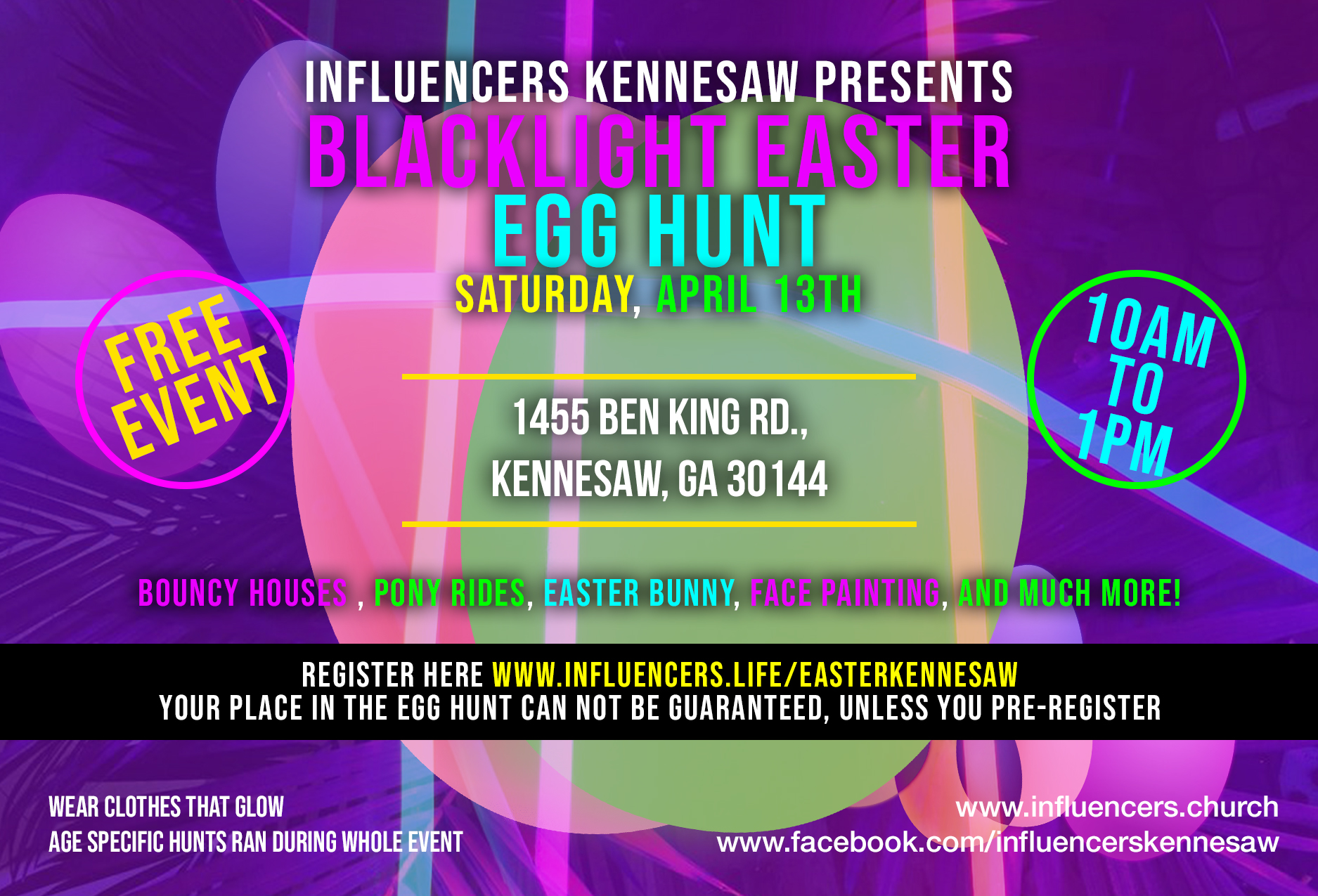 Kennesaw Blacklight Easter v2.jpg