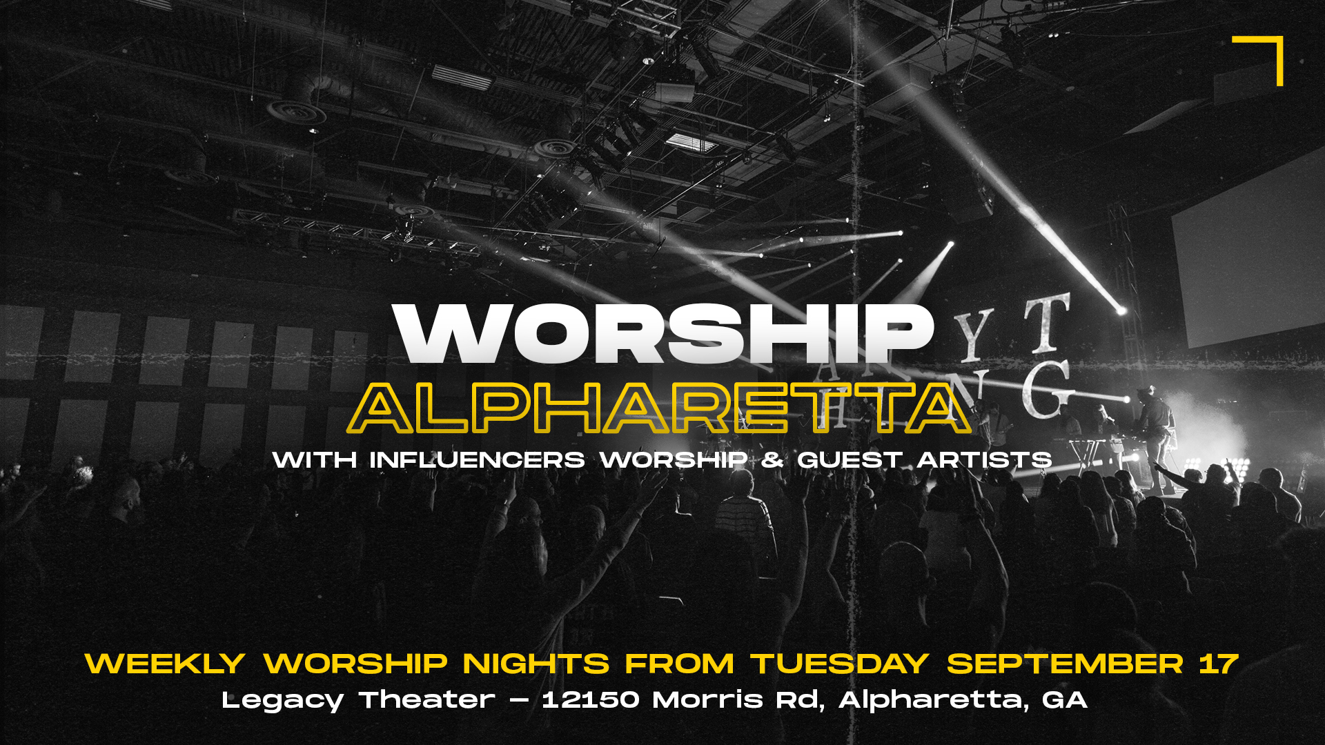 20190825 - Worship Alpharetta Promo updated.jpg
