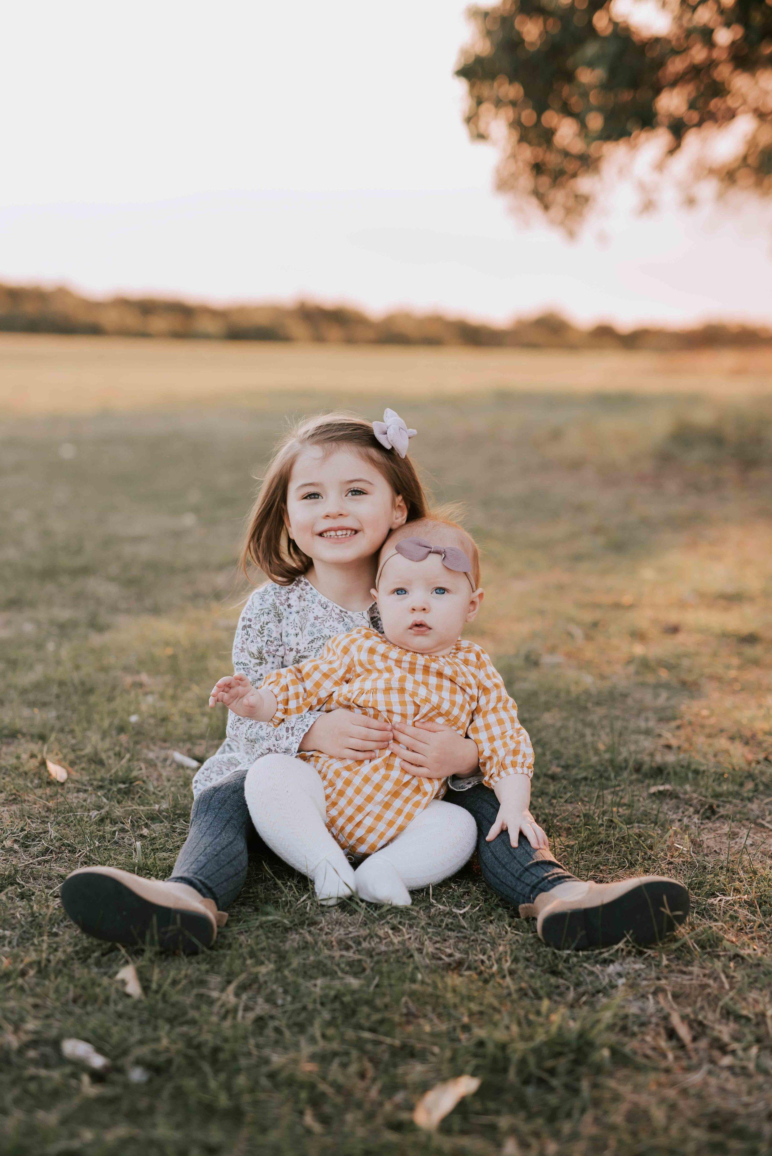 family phot session perth photographer-8.jpg