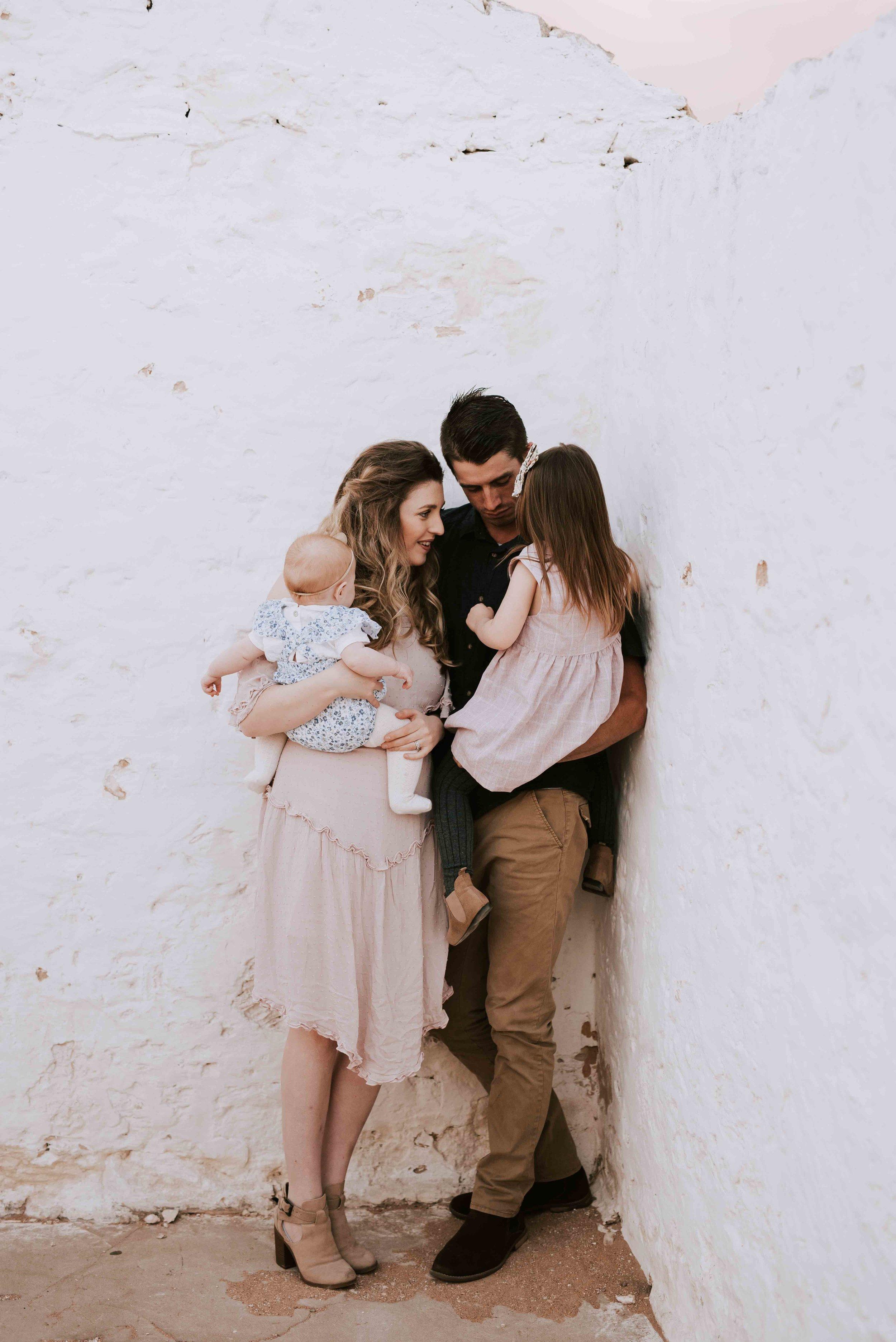 family phot session perth photographer-100.jpg