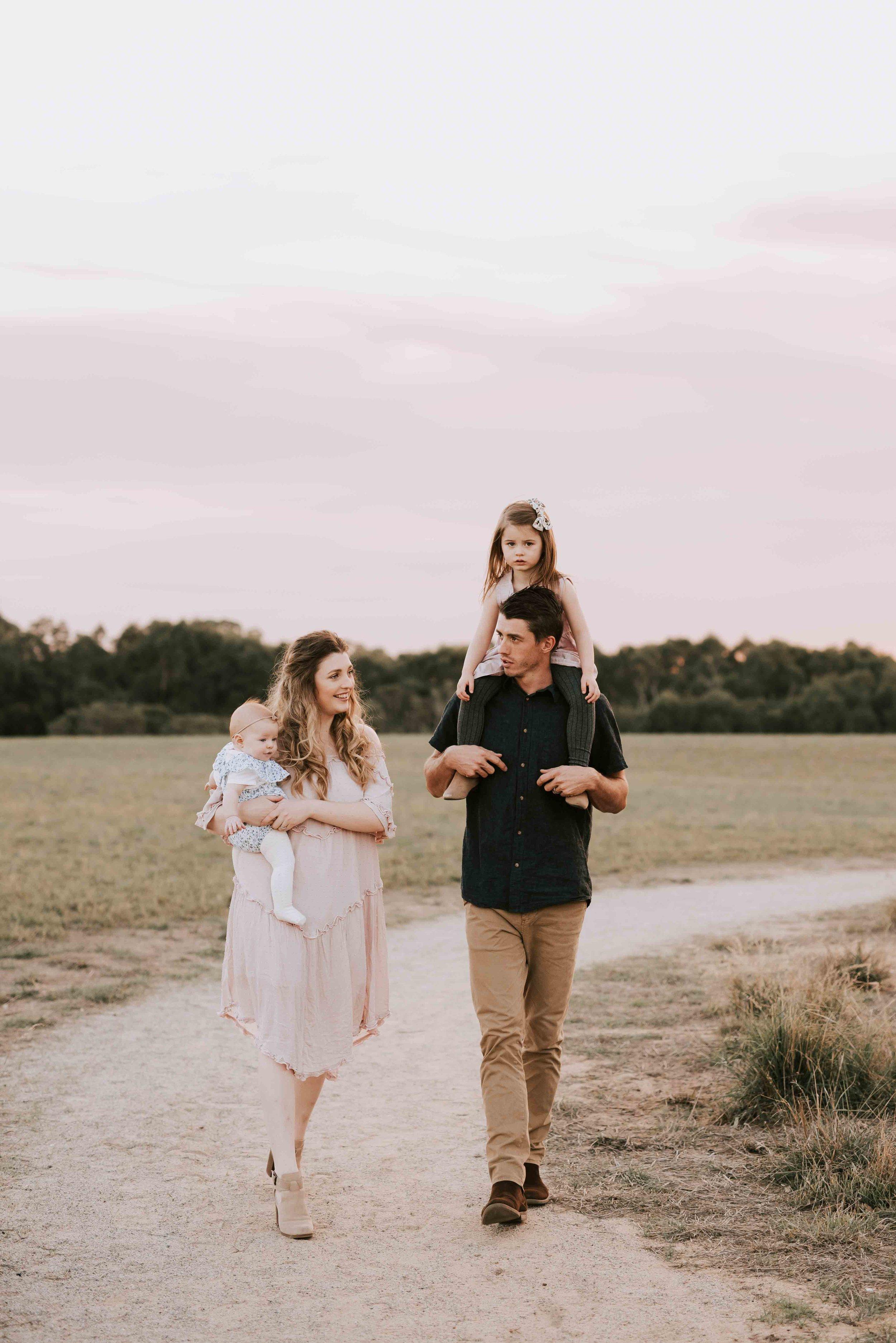 family phot session perth photographer-115.jpg