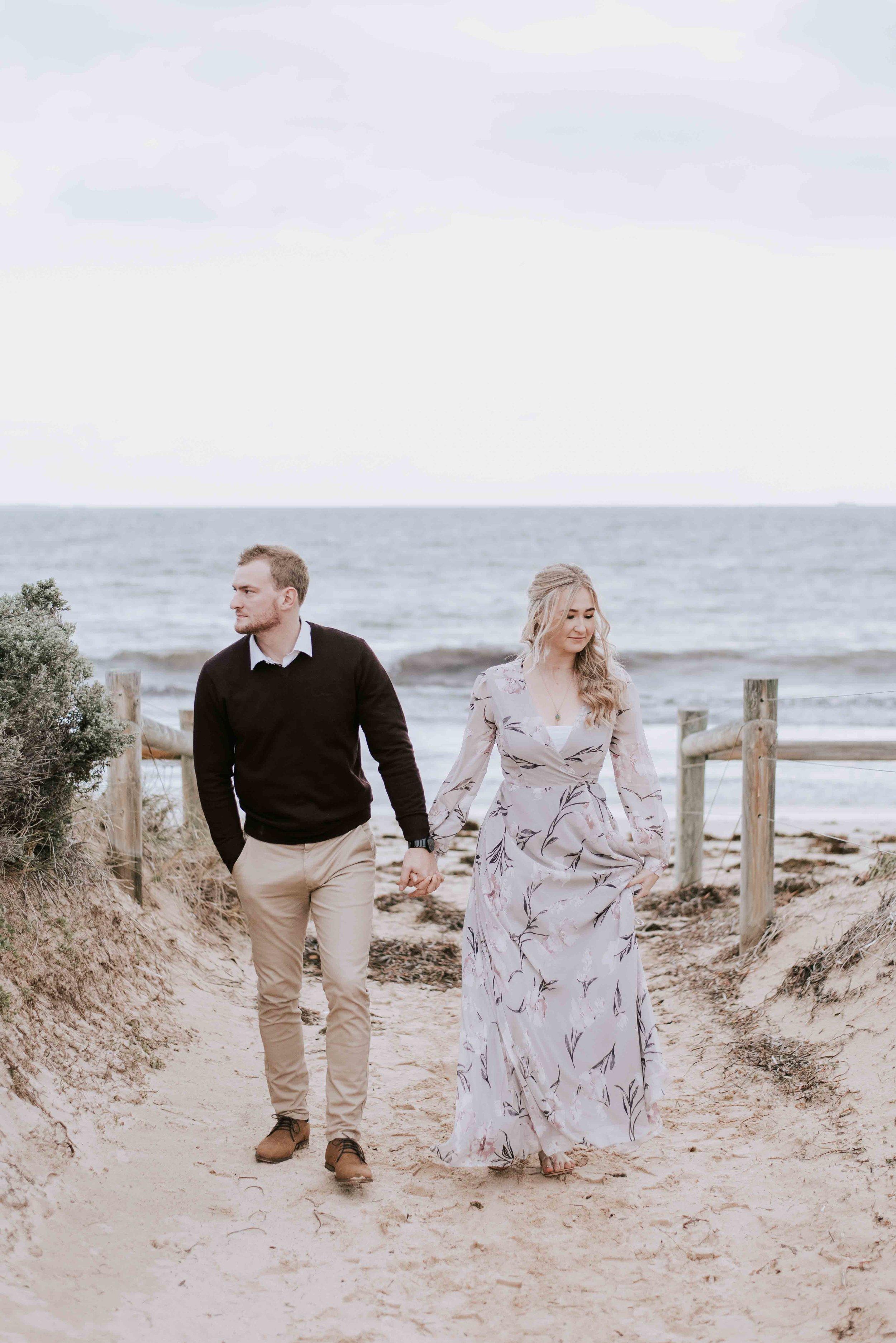 Fremantle winter Engagement Session | amy skinner photography-68.jpg
