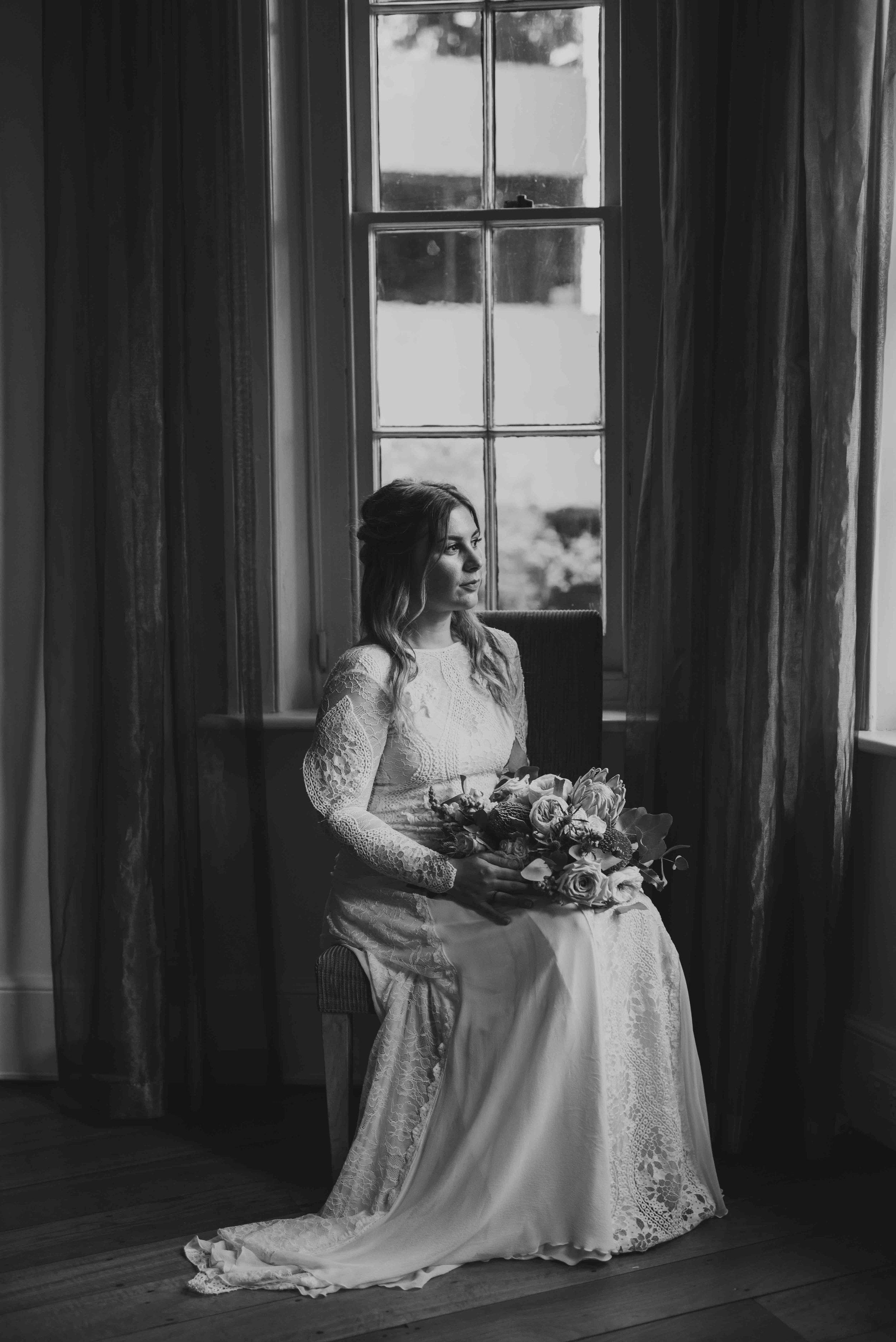 bishop house wedding photographer amy skinner photography-392 copy.jpg