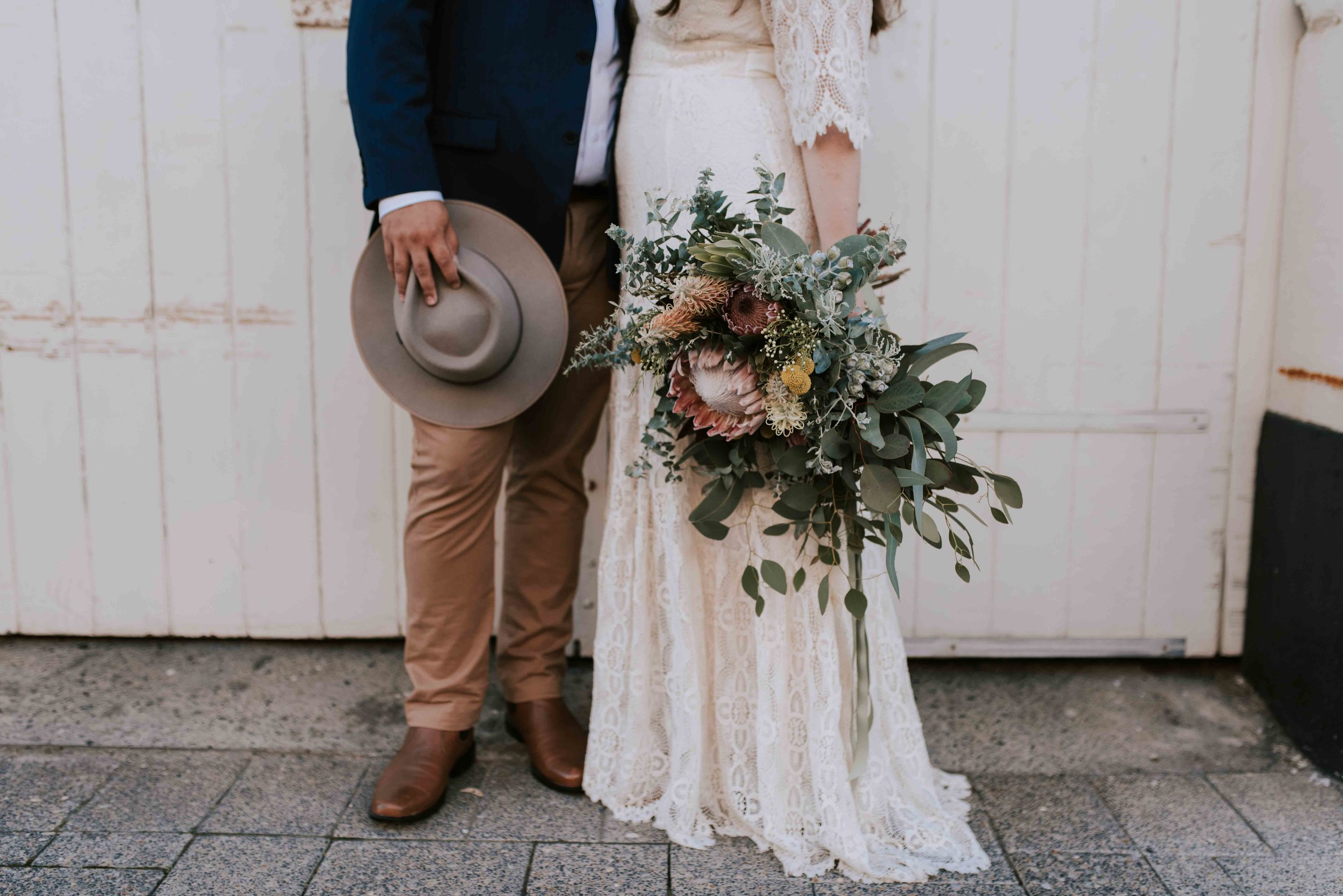 fremantle wedding moore and moore-470.jpg