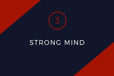 strong_mind.jpg
