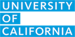 UC - Founder & CEO - uc_wordmark_block_fill_blue.png