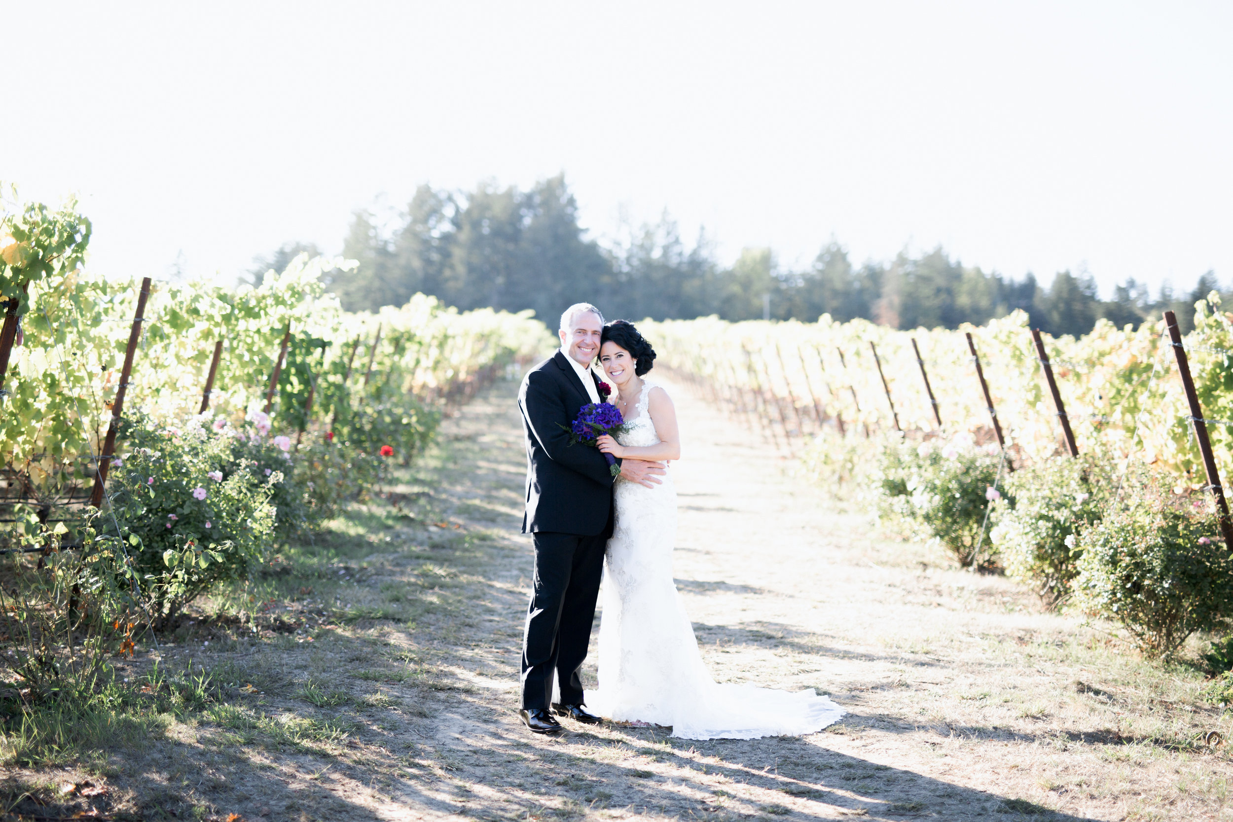MacCoy Dean Wedding Photography Fine Art Bright Clean Portland Oregon-1-8.jpg