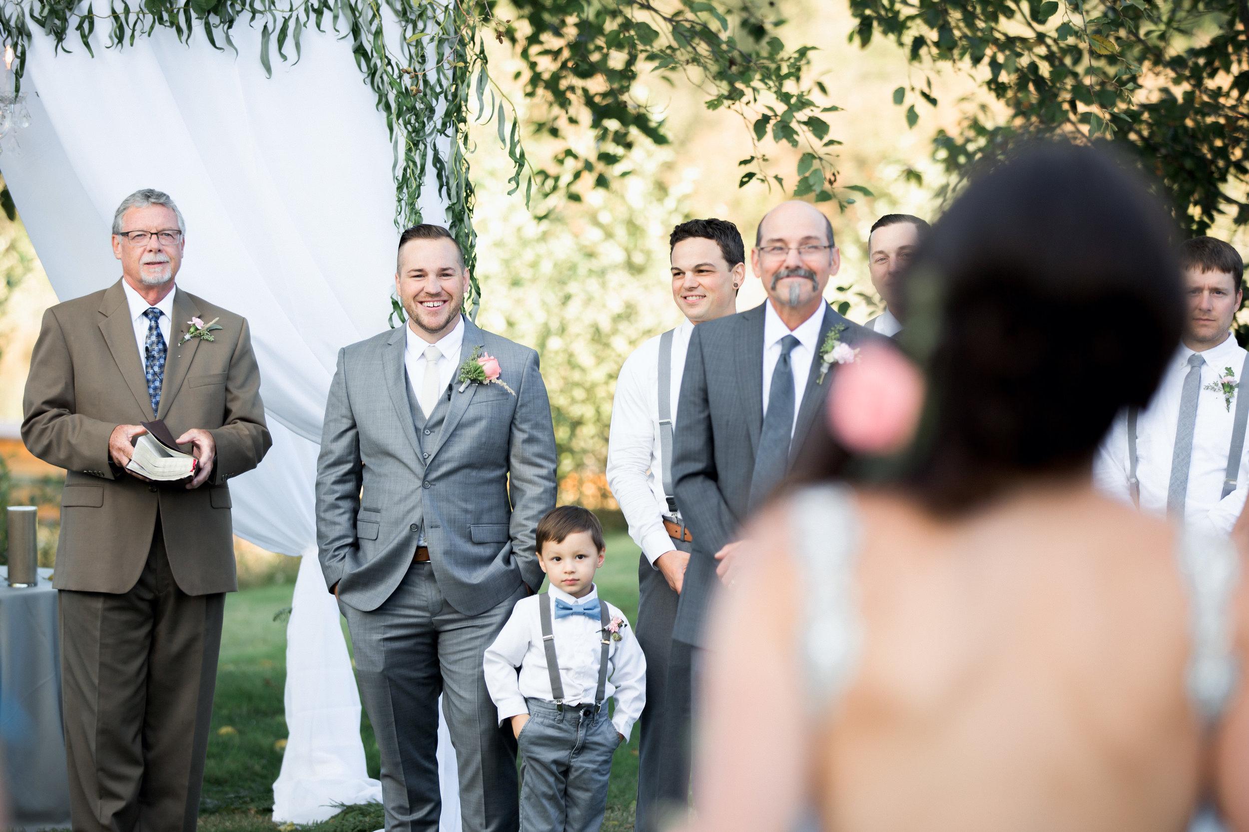 MacCoy Dean Wedding Photography Fine Art Bright Clean Portland Oregon-1-2.jpg