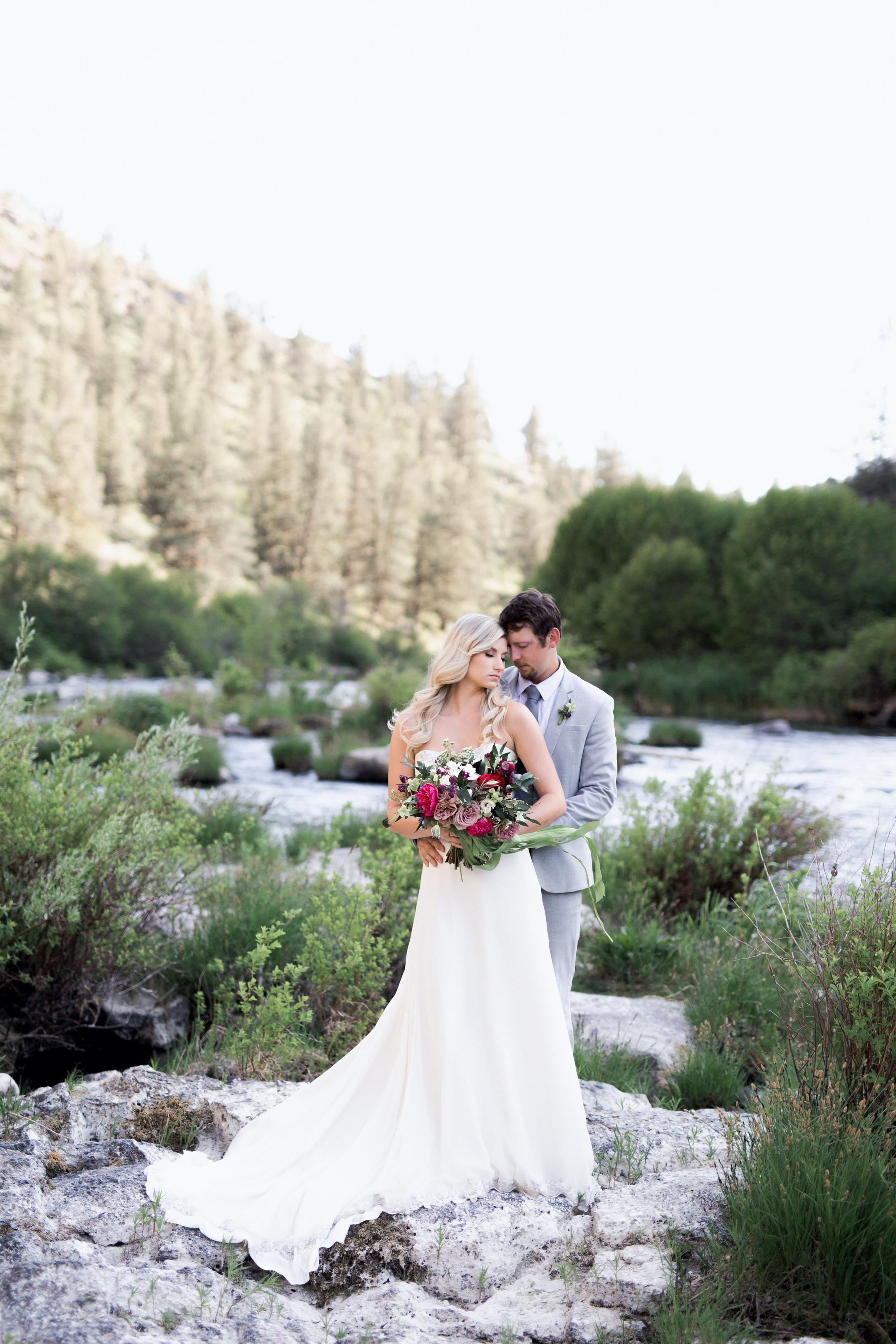 MacCoy Dean Wedding Photography Fine Art Bright Clean Portland Oregon-1-9.jpg