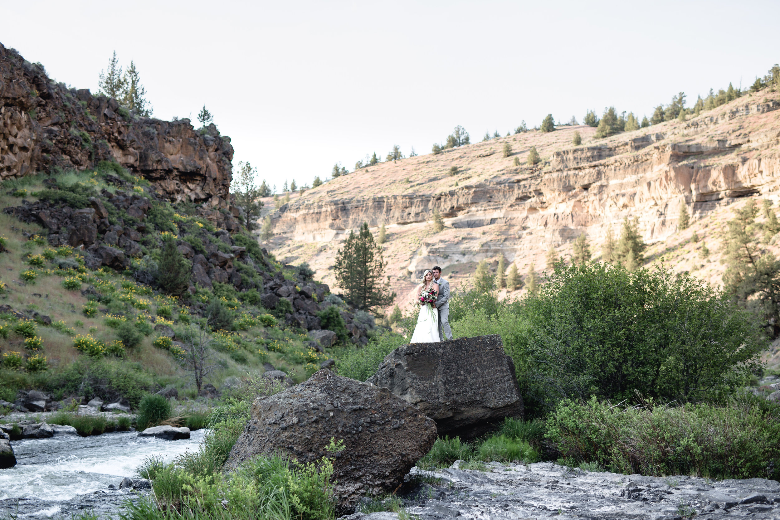 MacCoy Dean Wedding Photography Fine Art Bright Clean Portland Oregon-1-9 (2).jpg