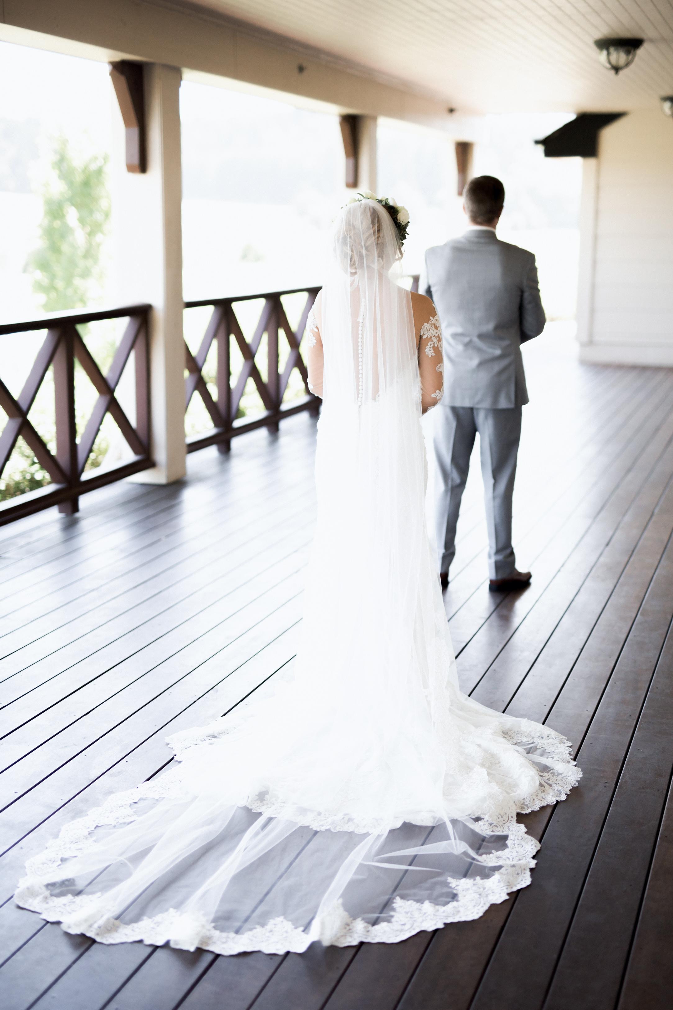 MacCoy Dean Wedding Photography Fine Art Bright Clean Portland Oregon-1-11.jpg