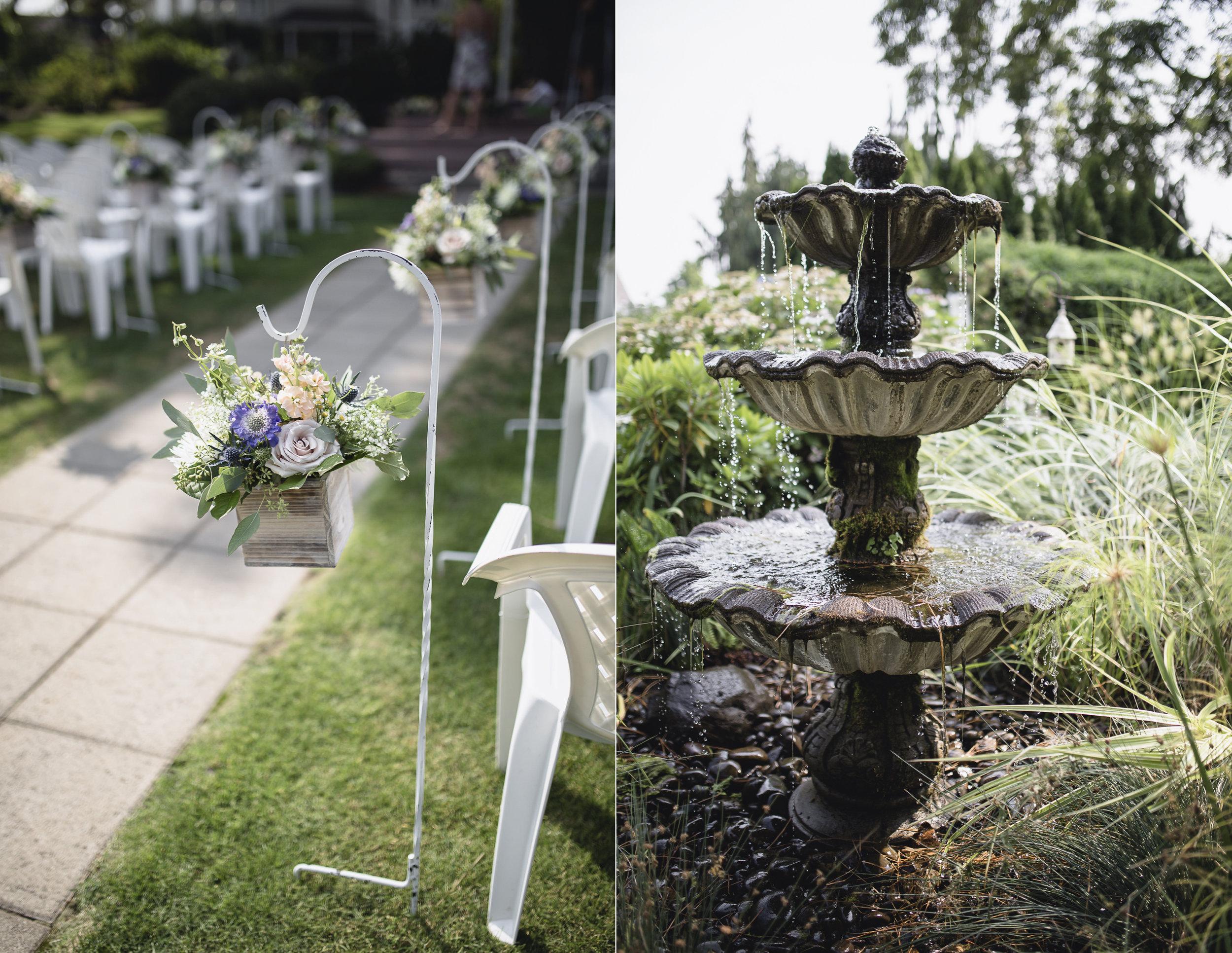 Ainsworth house wedding venue oregon city portland oregon photographer maccoy dean fine art 5.jpg