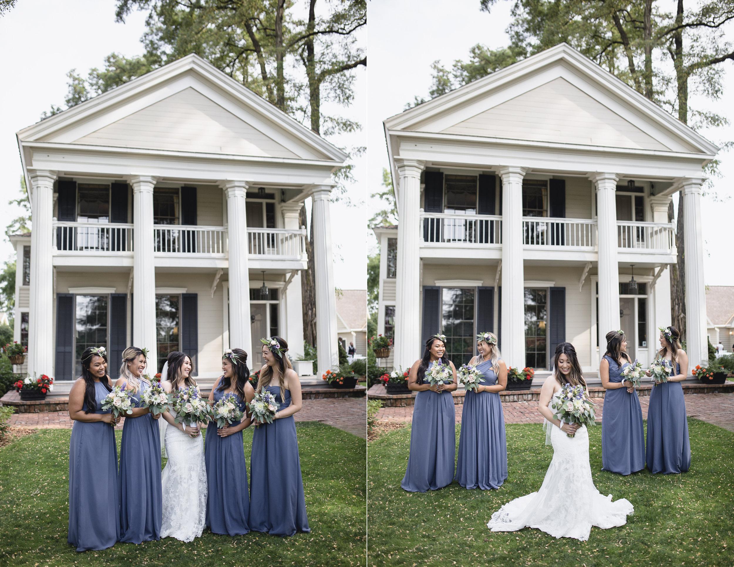 Ainsworth house wedding venue oregon city portland oregon photographer maccoy dean fine art 9.jpg