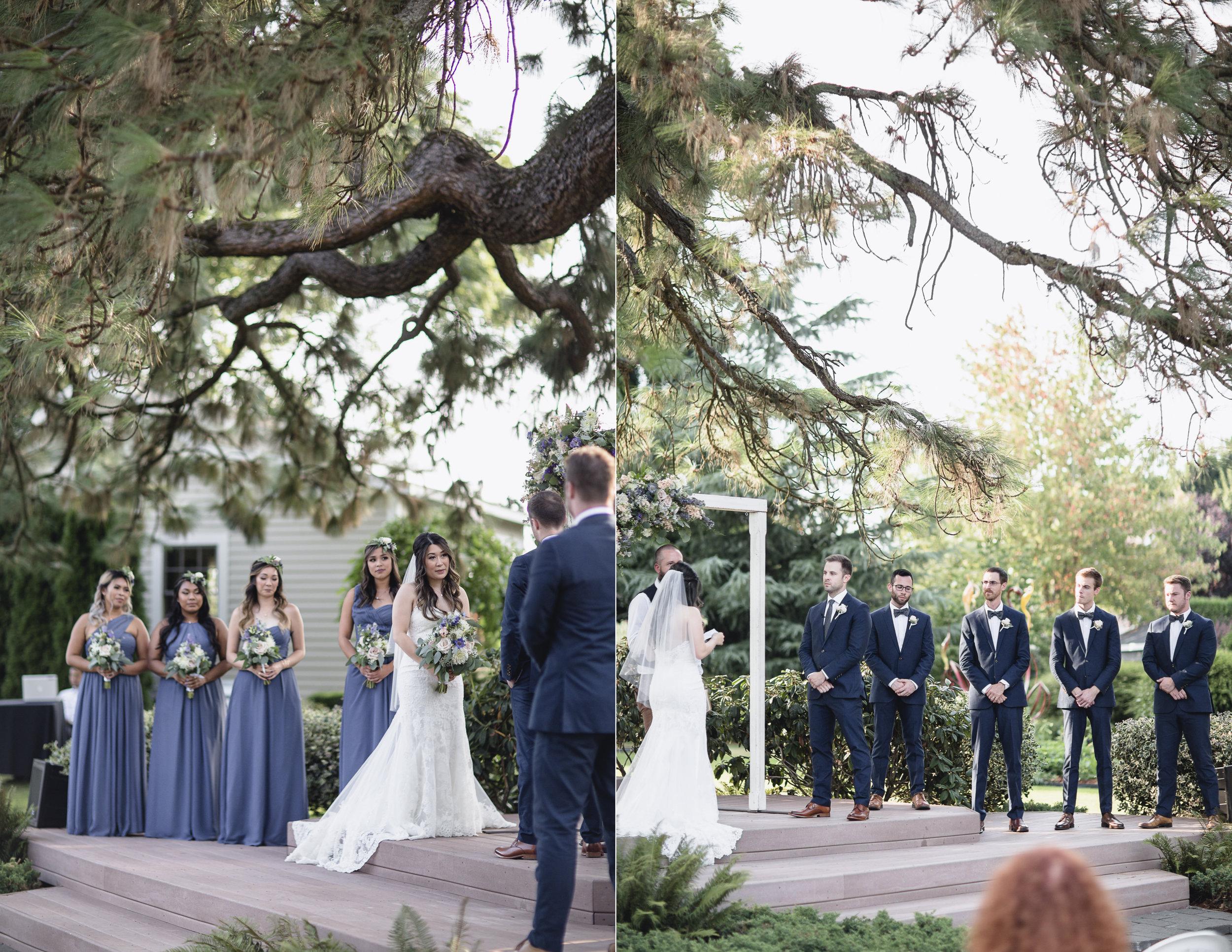 Ainsworth house wedding venue oregon city portland oregon photographer maccoy dean fine art 12.jpg