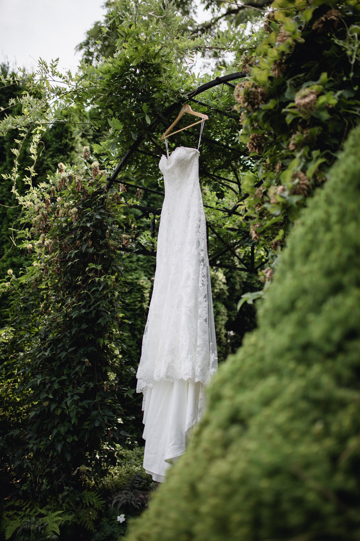 Ainsworth house wedding venue oregon city portland oregon photographer maccoy dean fine art -24.jpg