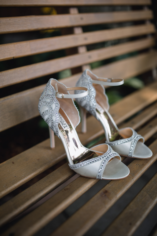 Ainsworth house wedding venue oregon city portland oregon photographer maccoy dean fine art -27.jpg