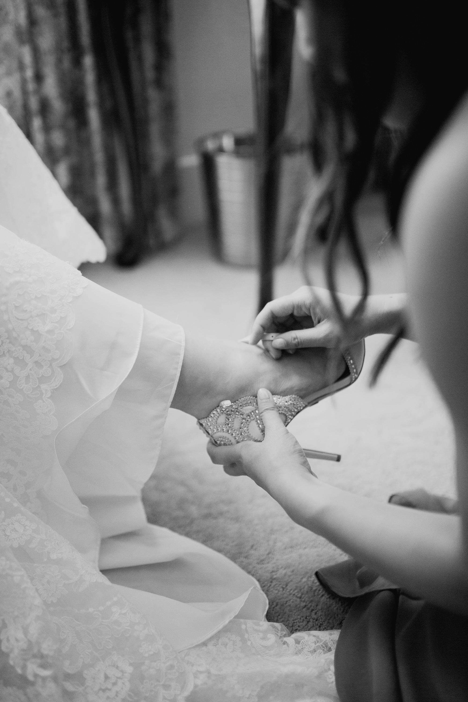 Ainsworth house wedding venue oregon city portland oregon photographer maccoy dean fine art -28.jpg