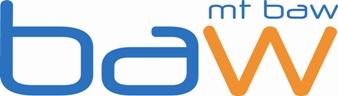 Logo_BawBaw_old.jpg