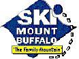 Logo_Buffalo_old.jpg
