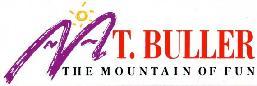 Logo_Buller_older.jpg