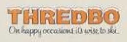 Logo_Thredbo_ancient.jpg