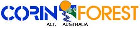 Logo_Corin_alternate.png