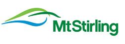 Logo_Stirling_new.jpg