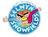 logo_selwyn new blue.jpg