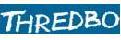 logo thredbo blue.png