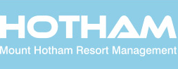 logo_hotham rmb blue.png