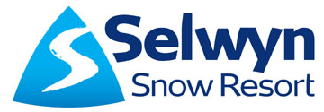 logo selwyn 2016.png