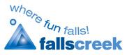 logo falls Creek oldish.jpg