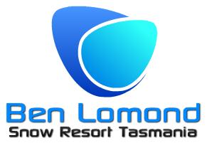 logo-benlomond 2016.png