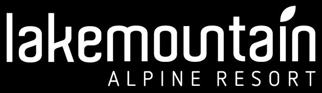 logo lake mountain 2018.png
