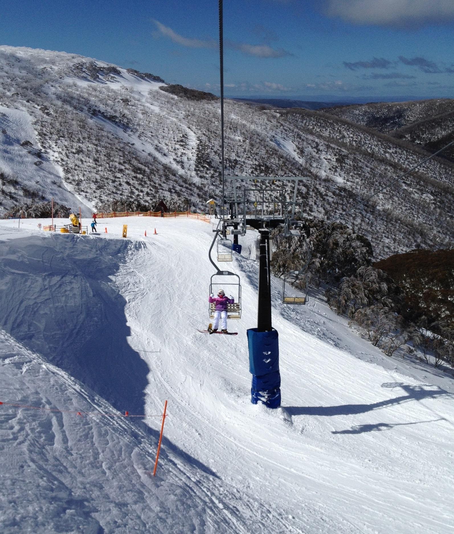 Hotham Playground by Snowbound cropped version 73435_ba240743f51c2f44914ba7f0c60e979b.jpg
