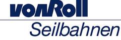 csm_Unternehmen-Meilensteine-1996UebernahmeVonRoll-Doppelmayr_01_f00e762219.jpg