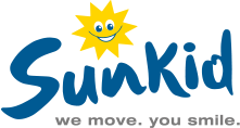 sunkid-logo.png