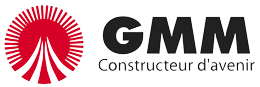 logo-gmm-2016.png