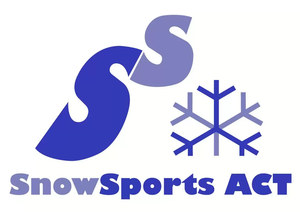 logo+snow+sports+ACT.png
