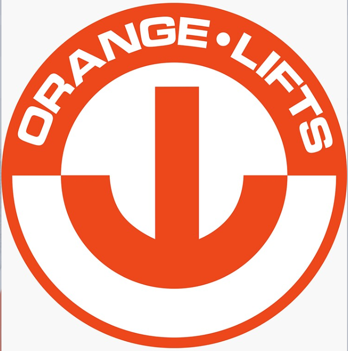 buller orange.png