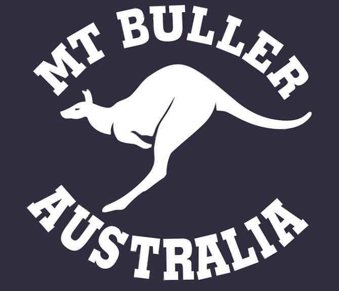 Buller Blue lifts.png