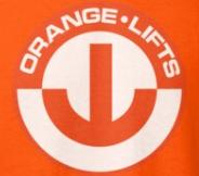 buller extra orange.png