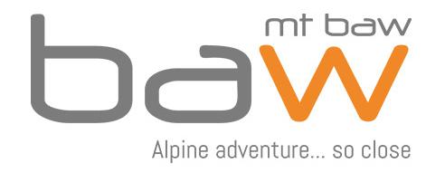 mt baw baw logo.png
