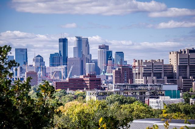 MinnPost CityScape.jpg