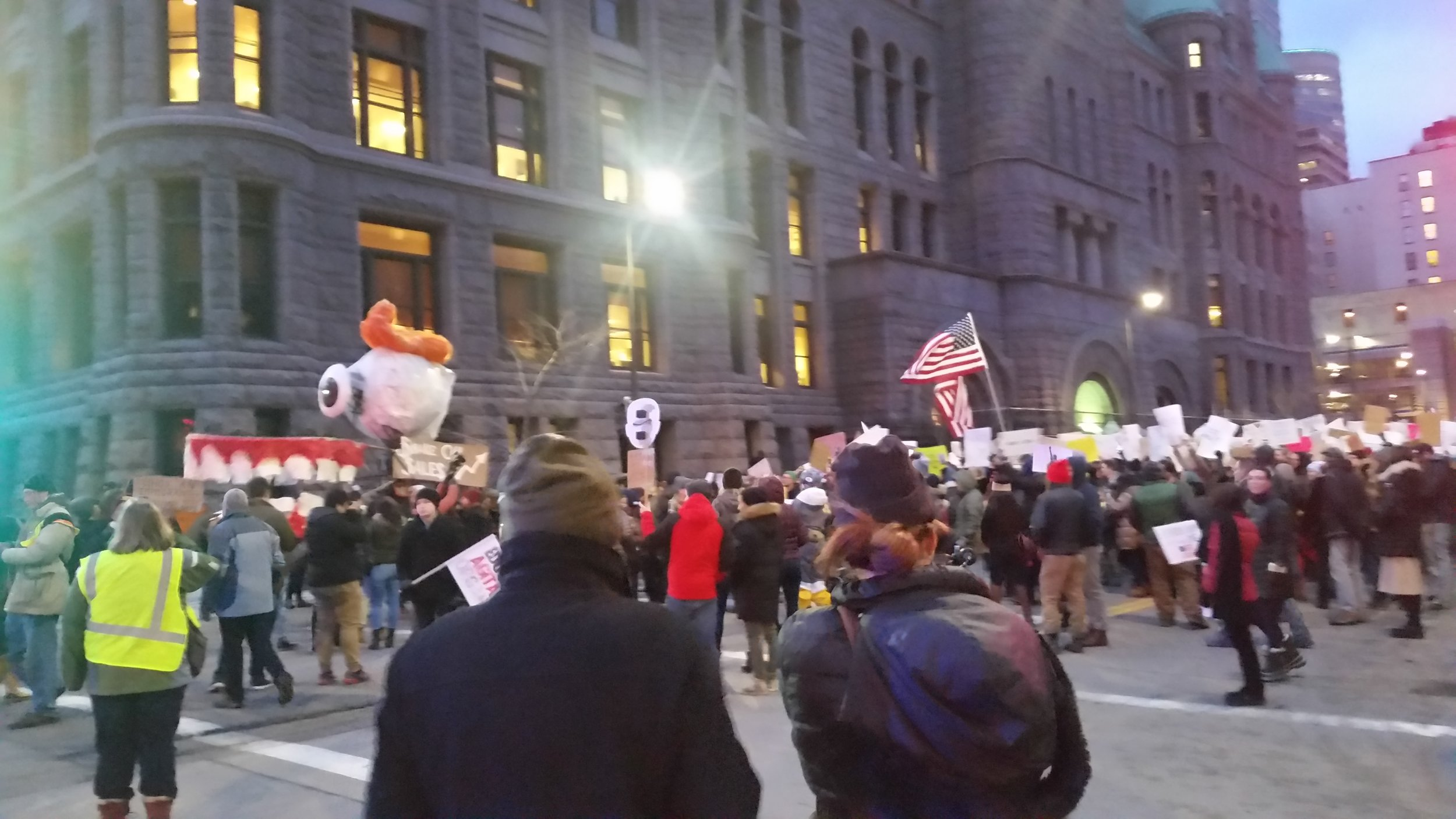 Rally for Solidarity with Muslims.jpg