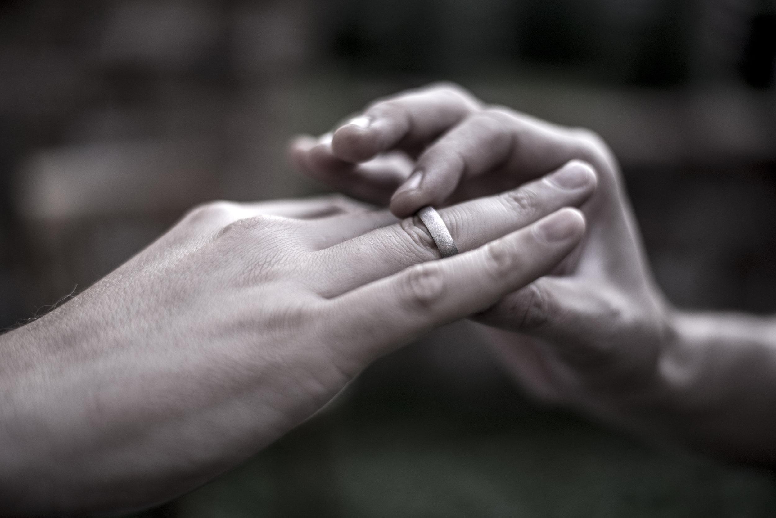 Ring Finger.jpg